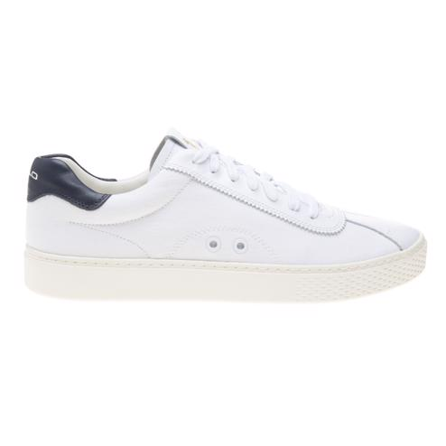 Cheap Mens white/navy Polo Ralph Lauren