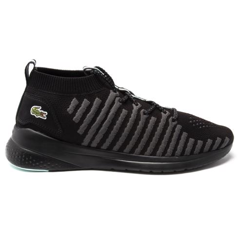 Lacoste Lt Fit 118 Trainers